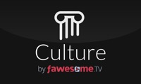 Culture by fawesome.tv