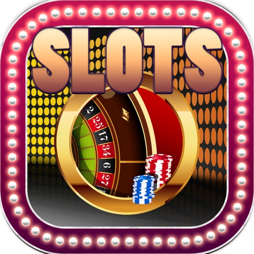 101 Old Cassino Reel Deal Slots - Amazing Paylines Slots