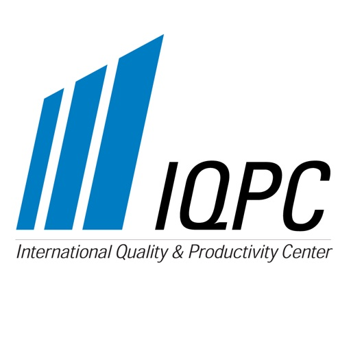 IQPC Germany Events