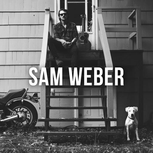 Sam Weber
