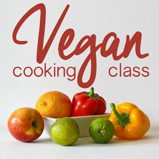 Vegetarian Cooking Skills:Health Recipes and Exercise Plans