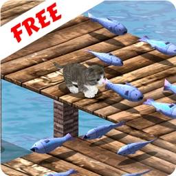 Cu Cat in Follow The Path Free