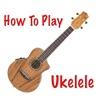 How To Play Ukelele - iPhoneアプリ