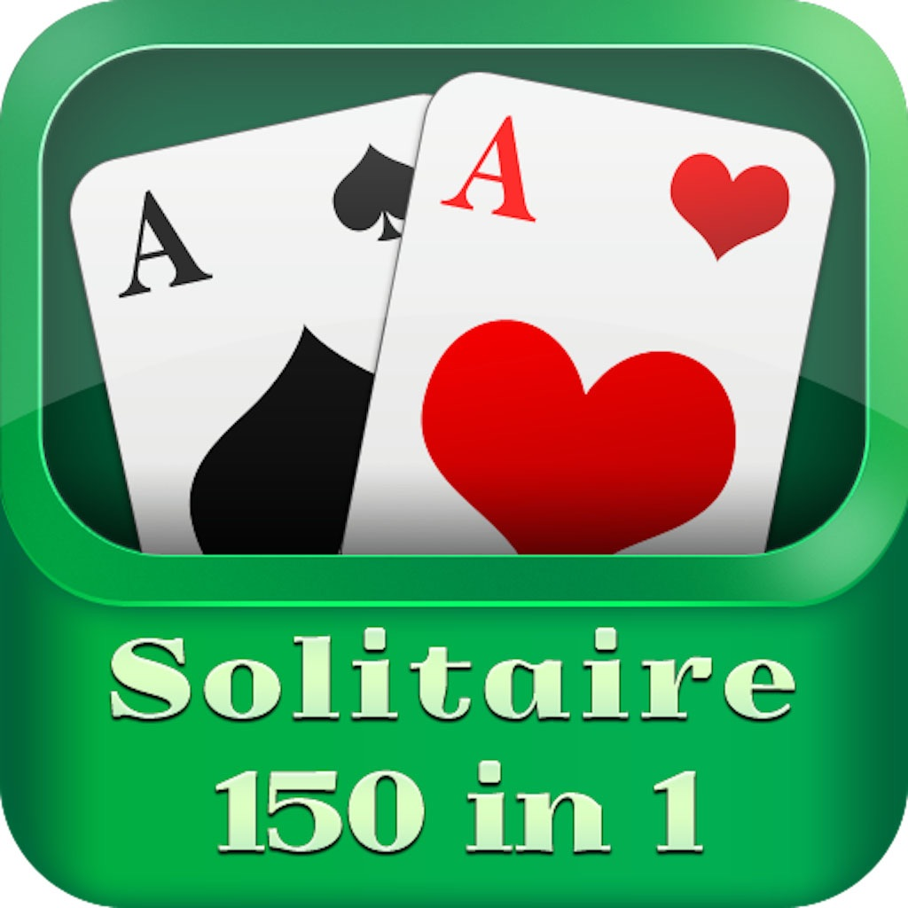 All-in-1 Solitaire hack