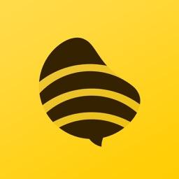 VVebo - 微博客户端