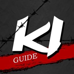 Mini Guide for Killer Instinct Edition