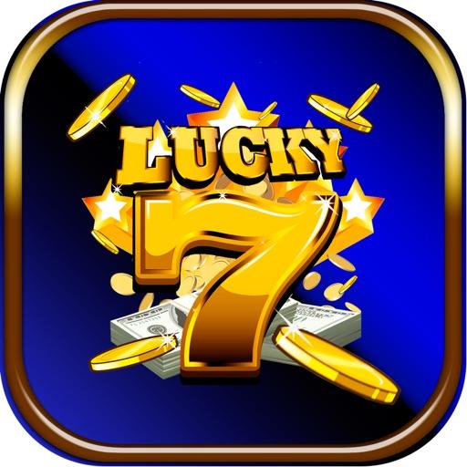Aquarius Casino Resort Laughlin Nv - Fusiondocx Slot Machine