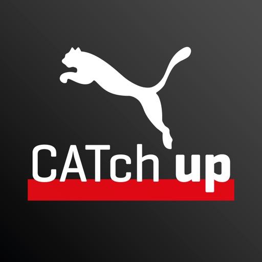 PUMA CATch up