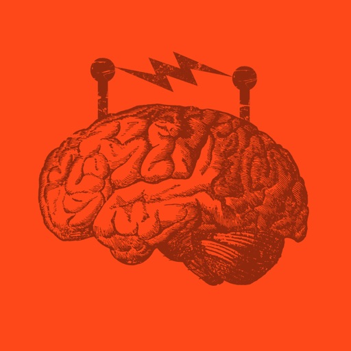 ThinkLab™ Brainstorming Tool