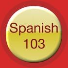 Vocabulario Inglés 103 icon