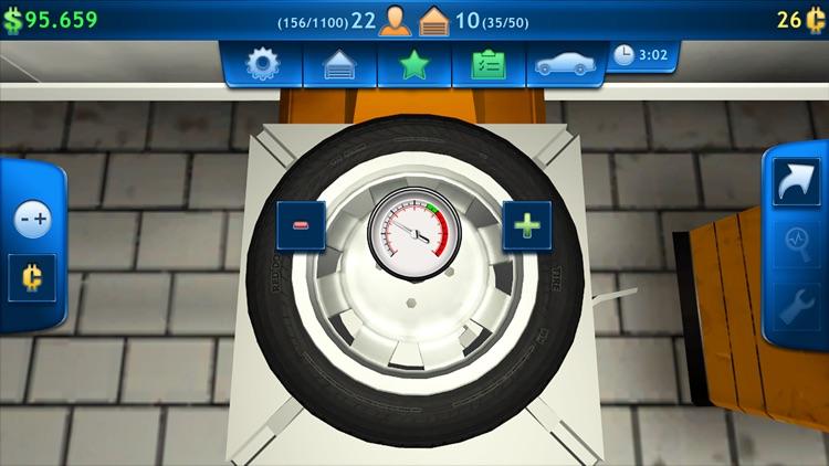 Car Mechanic Simulator 2014 screenshot-4