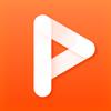 PPT遥控器 - 自带激光笔功能的演讲神器,支持Window/Mac上的PowerPoint、Keynote、WPS
