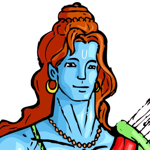 Lord Rama : Mantras, Stories, Songs, Wallpapers, Krishna Temples