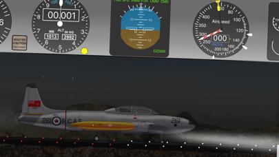 Cold War Flight Simulatorのおすすめ画像5
