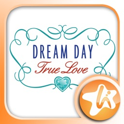 Dream Day: True Love Full