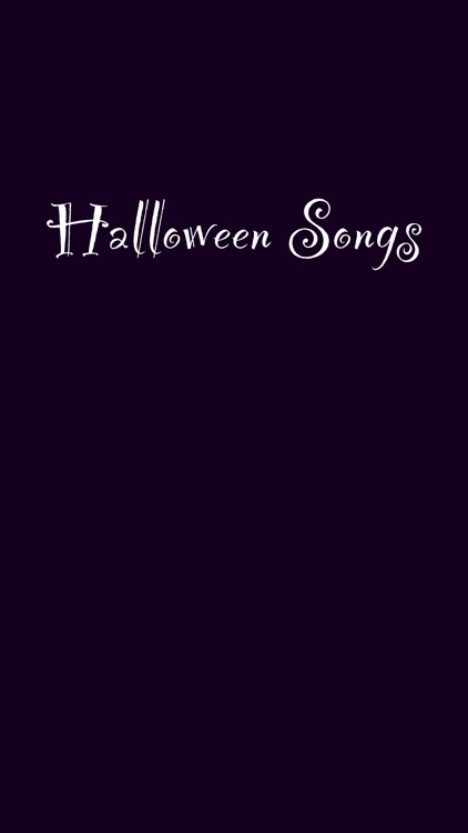 Halloween Songs Spooky Themes – Satanic Music Halloween Treats for Horror Nights with Jump Scare Sound Effects