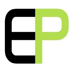 EasyPiq