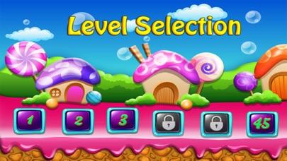 Ice Cream Fever Cooking Girls Game screenshot three
