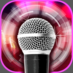 Change Your Voice - Free Sound Changer App – Edit Record.ing.s With Audio Effects