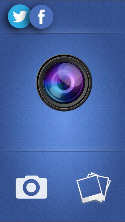 PhotoPouch (Easy&Quick Photo editor) screenshot-4