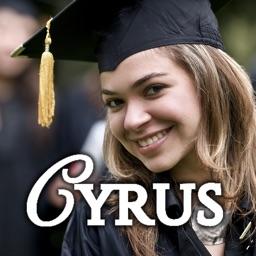 Hypnotist Cyrus - Improve study with hypnotherapy