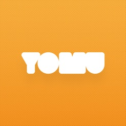 Yomu - RSS Reader