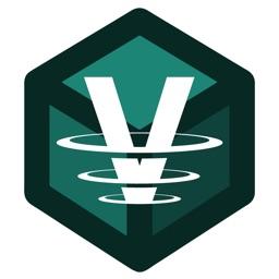 The Virtuals Builder