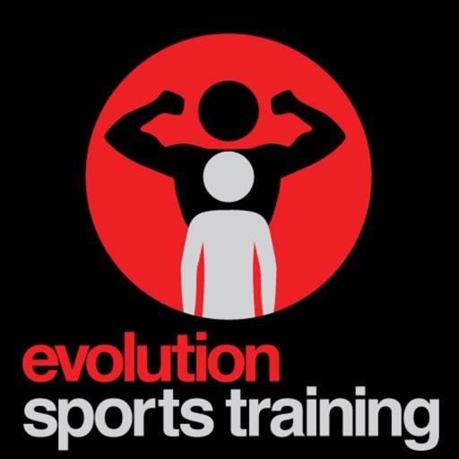 Evolution Sports Training