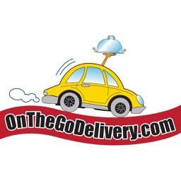 OnTheGoDelivery.com