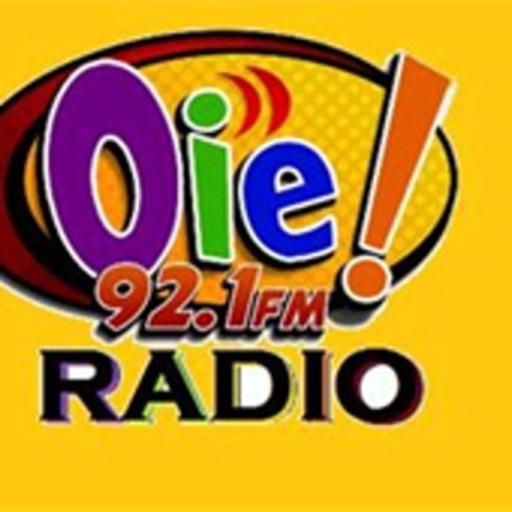 oie 92.1 FM Radio