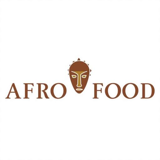 AfroFoodTV