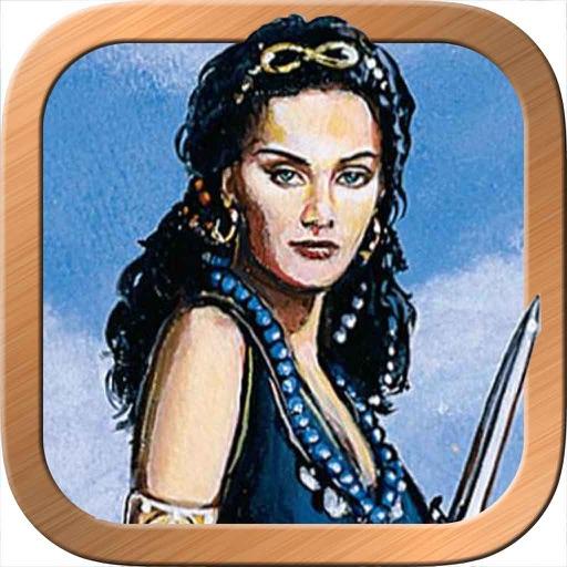 Romani Tarot