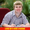 Living with Down Syndrome - Facts and Symptoms
