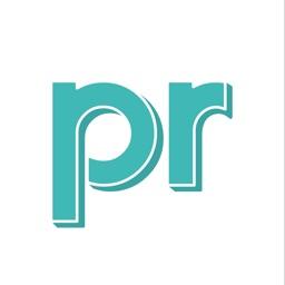 Papiroom - Personal Newspaper