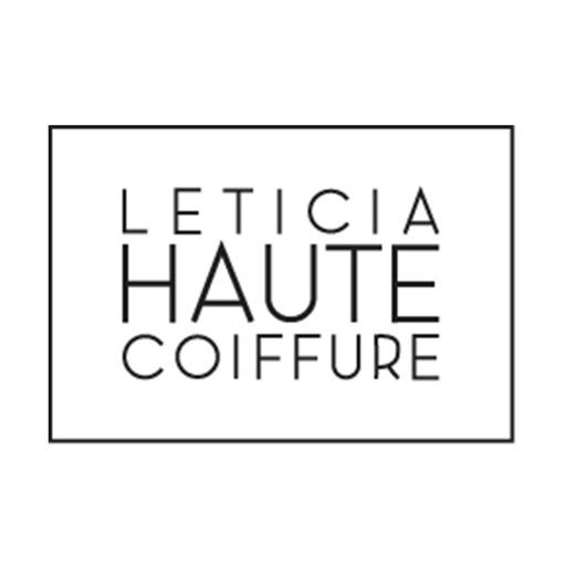 Leticia LHC