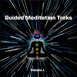 Guided Meditation Treks