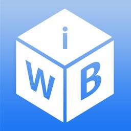 iWriteBox