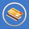 卡年代 - 快速办卡,信用卡贷款,信用卡申请,贷款app,金融贷款投资理财神器