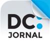 DC Jornal Digital