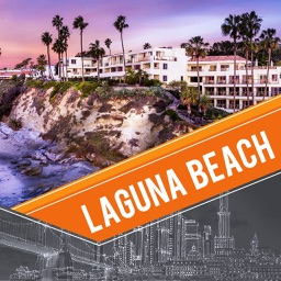 Laguna Beach Visitors Guide
