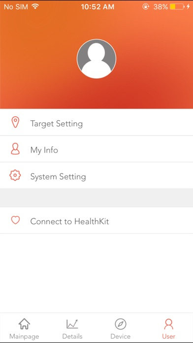 download Veryfit for heart rate apps 3