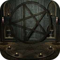 Can You Escape Devil Palace?