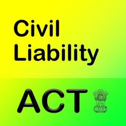 Civil Liability Act