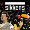 Sikkens CH