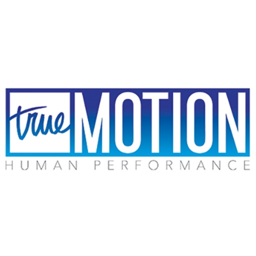True Motion icon