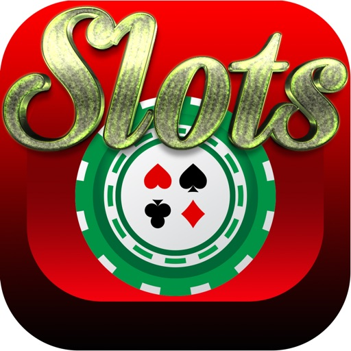 LuckySlots Free Real Vegas - Casino  Wild  Slot Machine