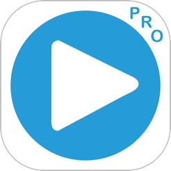 ‎Telegram Player PRO - Media Player for Telegram Messenger