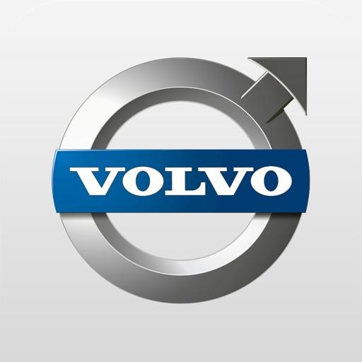Volvo Car SA