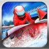 Racing艇王 iPhone / iPad