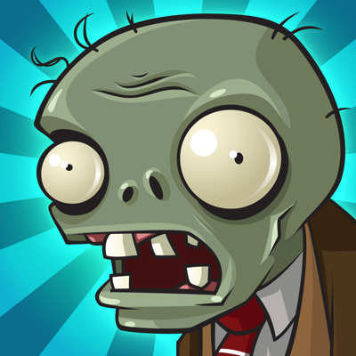 Plants vs. Zombies Applications
